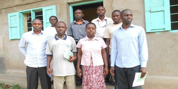 youth partnership